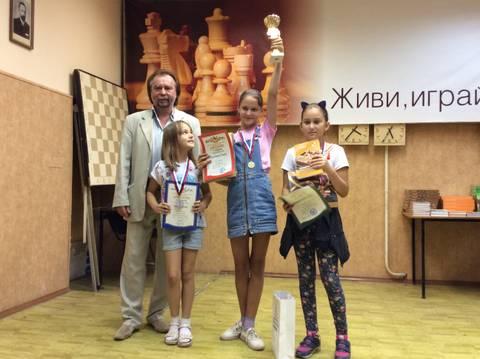 http://sh.uploads.ru/t/2vXgk.jpg