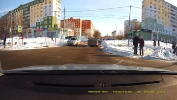 http://sh.uploads.ru/t/2wyD1.jpg