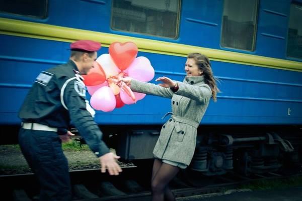 http://sh.uploads.ru/t/3CMUc.jpg
