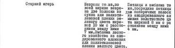 http://sh.uploads.ru/t/3Kz9S.jpg