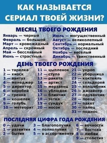 http://sh.uploads.ru/t/3d5OU.jpg