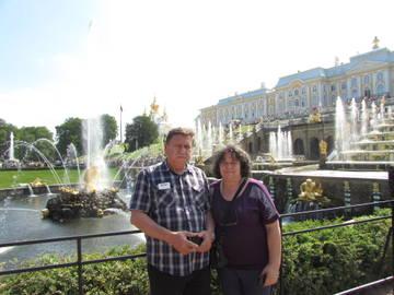 http://sh.uploads.ru/t/3xbcH.jpg