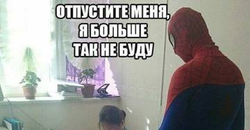 http://sh.uploads.ru/t/4CuKQ.jpg