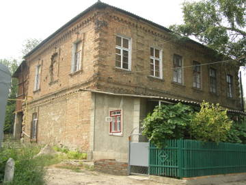 http://sh.uploads.ru/t/4L3fa.jpg