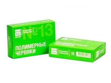 http://sh.uploads.ru/t/4PbHe.jpg