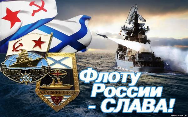 http://sh.uploads.ru/t/4yjHO.jpg