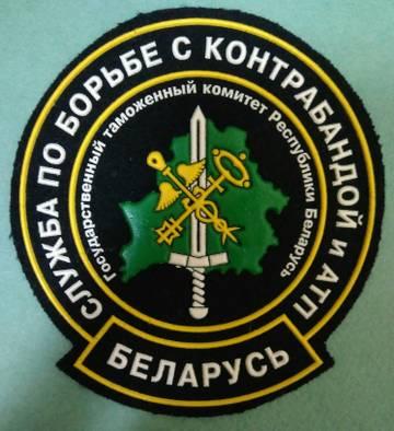 http://sh.uploads.ru/t/5WpOD.jpg