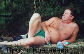 http://sh.uploads.ru/t/5Zcob.jpg