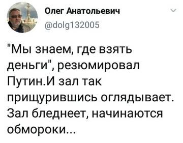 http://sh.uploads.ru/t/5uW1C.jpg