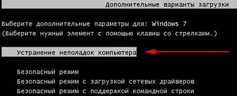 http://sh.uploads.ru/t/61CxZ.jpg