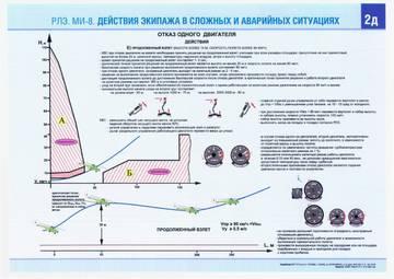 http://sh.uploads.ru/t/651ZF.jpg