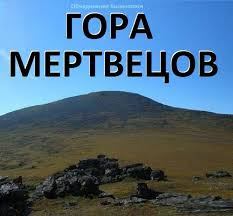 http://sh.uploads.ru/t/67zIK.jpg