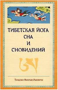 http://sh.uploads.ru/t/69GYa.jpg