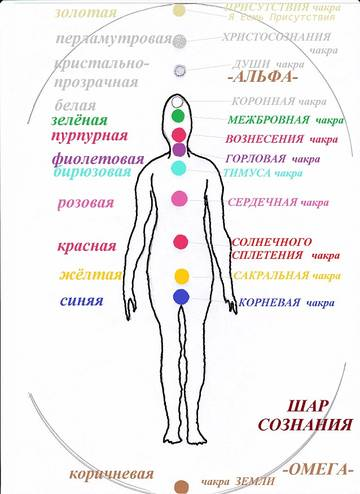 http://sh.uploads.ru/t/6Dysh.jpg