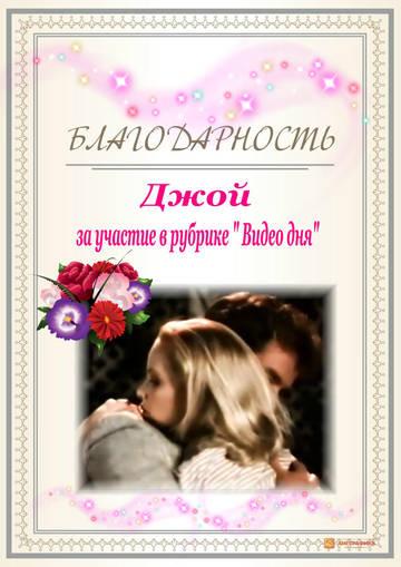 http://sh.uploads.ru/t/6PnA4.jpg