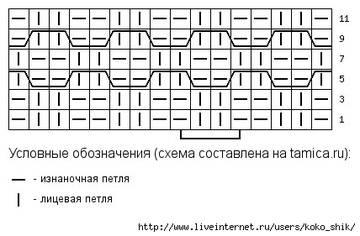 http://sh.uploads.ru/t/6fsNx.jpg