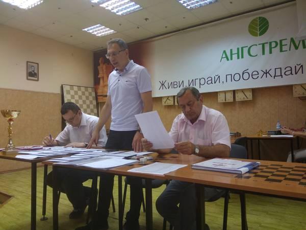 http://sh.uploads.ru/t/6hTJD.jpg