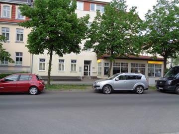 http://sh.uploads.ru/t/6rj3G.jpg