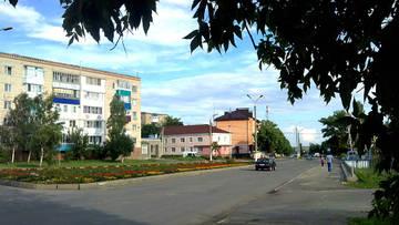 http://sh.uploads.ru/t/70QJ3.jpg