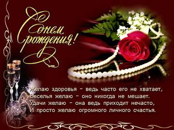 http://sh.uploads.ru/t/7QDnP.jpg