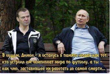 http://sh.uploads.ru/t/7WAFc.png