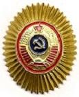 http://sh.uploads.ru/t/7j5a2.jpg