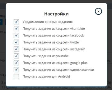 http://sh.uploads.ru/t/7vhaO.jpg