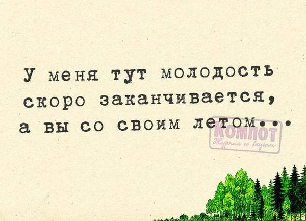 http://sh.uploads.ru/t/7xoCQ.jpg