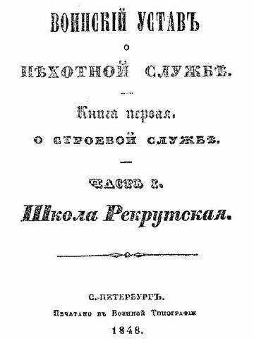 http://sh.uploads.ru/t/87CVr.jpg