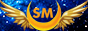 Сейлор Мун: Новая фаза Луны