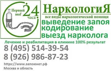 http://sh.uploads.ru/t/8TNWX.jpg