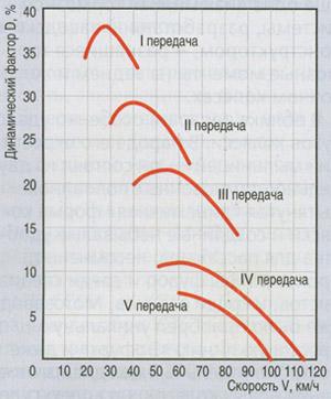 http://sh.uploads.ru/t/8i7Kk.jpg