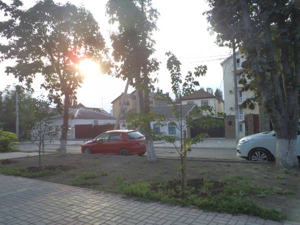 http://sh.uploads.ru/t/8pIui.jpg