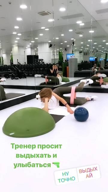 http://sh.uploads.ru/t/8vTrz.jpg