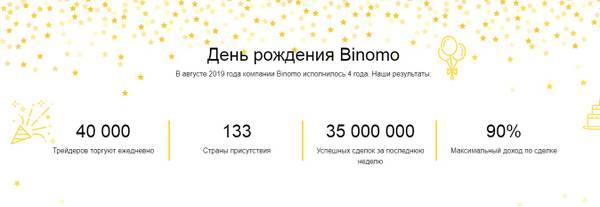 http://sh.uploads.ru/t/9jOIN.jpg