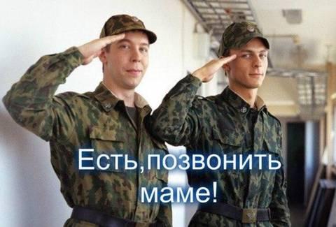 http://sh.uploads.ru/t/A7Ldi.jpg