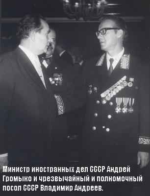 http://sh.uploads.ru/t/AF76H.jpg