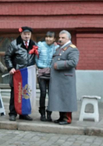 http://sh.uploads.ru/t/AQRU9.jpg