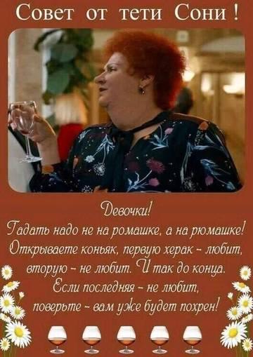 http://sh.uploads.ru/t/AVC9i.jpg