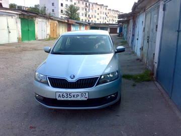 http://sh.uploads.ru/t/AcTV3.jpg