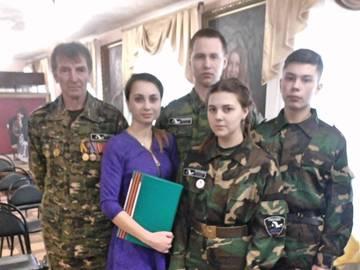 http://sh.uploads.ru/t/BDErX.jpg