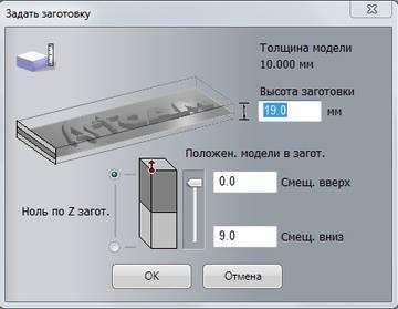 http://sh.uploads.ru/t/BKqLA.jpg