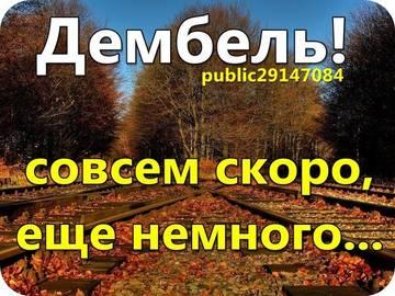 http://sh.uploads.ru/t/BVbUL.jpg