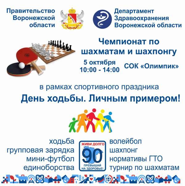 http://sh.uploads.ru/t/BWZKR.jpg