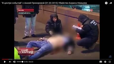 http://sh.uploads.ru/t/BZeoj.jpg