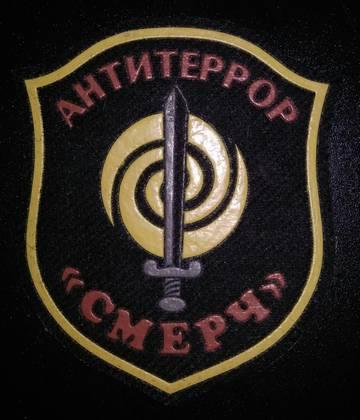 http://sh.uploads.ru/t/BgY87.jpg