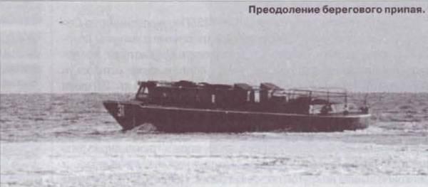 http://sh.uploads.ru/t/BmjFa.jpg