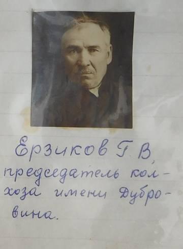 http://sh.uploads.ru/t/ByjW2.jpg
