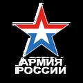 http://sh.uploads.ru/t/CLWg2.png