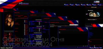http://sh.uploads.ru/t/CMAHp.jpg
